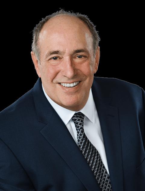 Bellevue Assault / DV Attorney Phil Weinberg Criminal Defense Lawyer