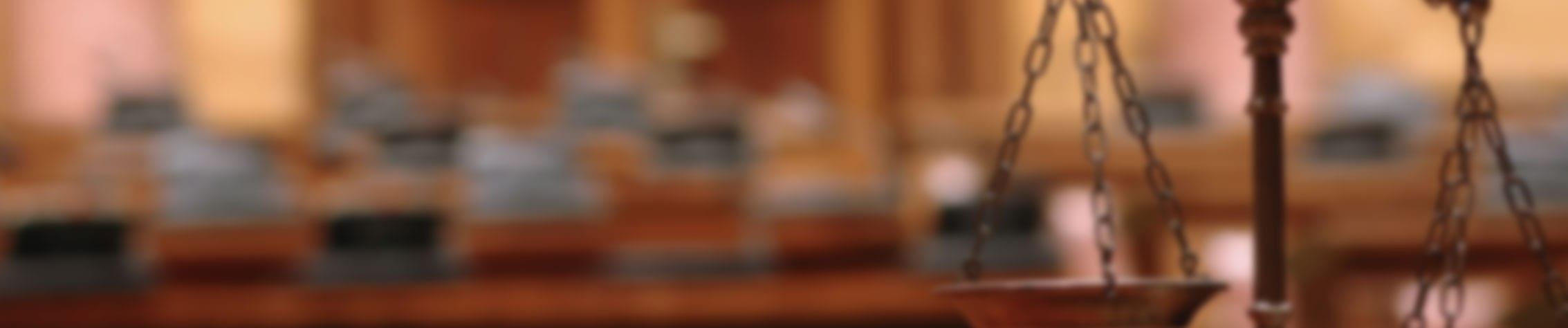 Bellevue Assault Attorney