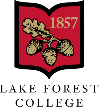 Lake_Forest_College_logo