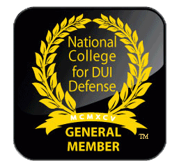 National-College-for-DUI-Defense