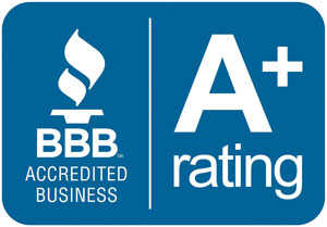 bbb_accredited